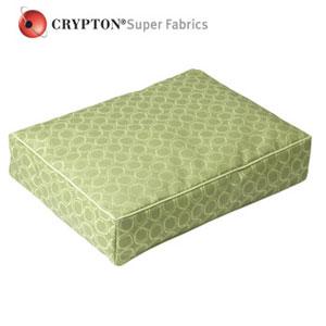 Crypton Outdoor Pet Bed Ringo Romaine