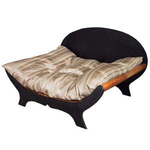 kings pet bed