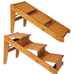 Woodworking Building: Woodworking plans for dog steps Learn how