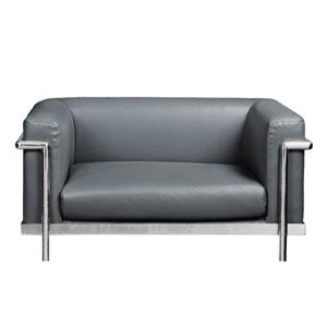 Modern Dog Sofa Bed