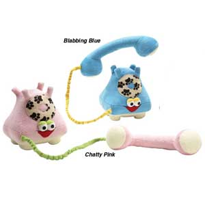 recordable dog toy