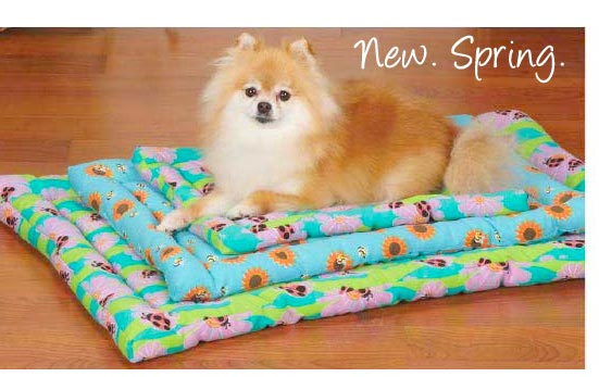 new-dog-beds